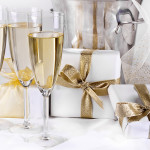 Gifts of Elegance